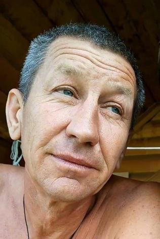 Астраханского PR-технолога Игоря Белякова хотят отправить в СИЗО