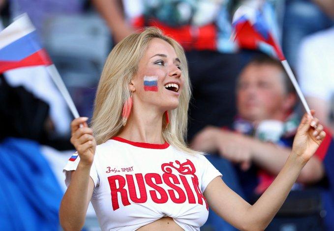 Все спортивные события в Астрахани на следующую неделю