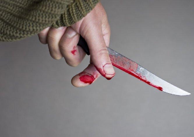 Астраханец поплатился за убийство родственника