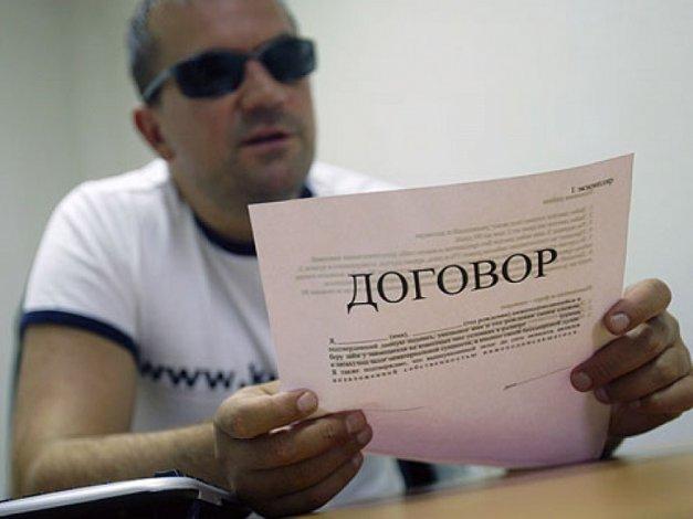 Аферист орудовал в Астрахани под чужой фамилией и с фальшивым офисом