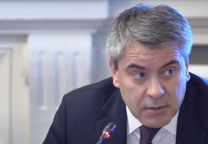 В облправительстве прокомментировали попадание региона в «список Путина»