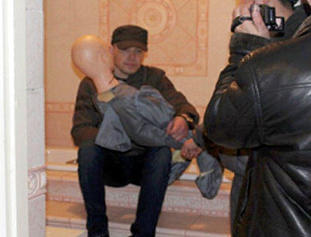 Астраханскому Чикатило дали второй пожизненный срок