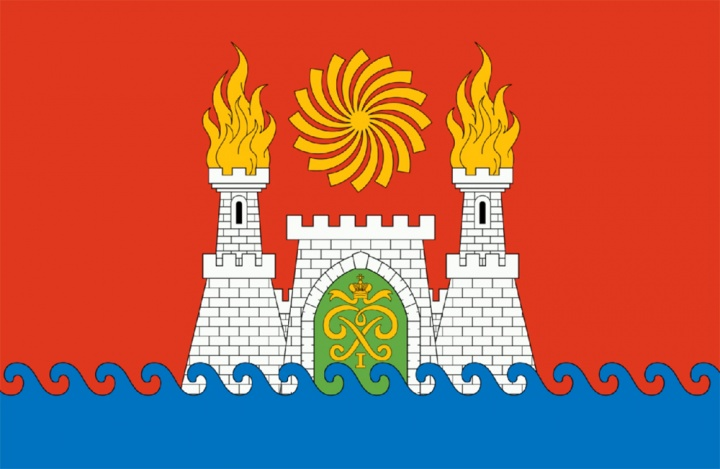 Доехать из Астрахани в Махачкалу получится быстрее