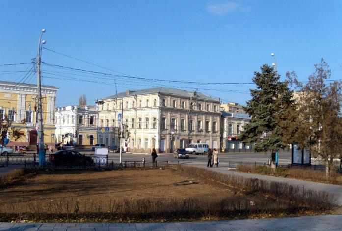 В Астрахань идёт долгожданное потепление