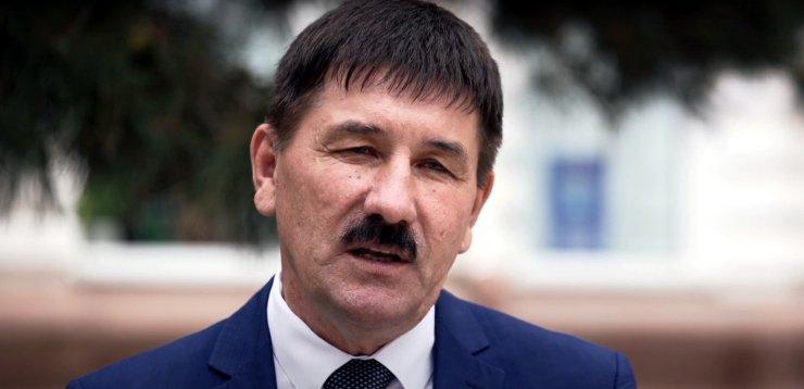 На экс-главу Володарского района Миндиева возбудили уголовное дело