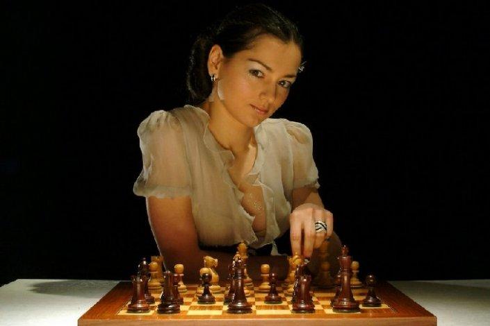 Шахматисты посоревнуются в Астрахани на Caviar Cup