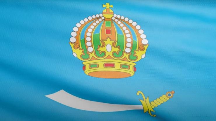 Астраханских министров будут назначать по-новому
