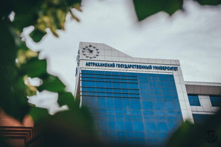 Подать документы на обучение в АГУ абитуриенты Астраханской области могут в офисах Сбербанка