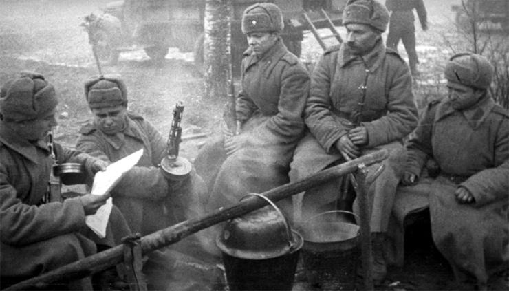 При строительстве памятника-мемориала ВОВ похитили полмиллиона рублей
