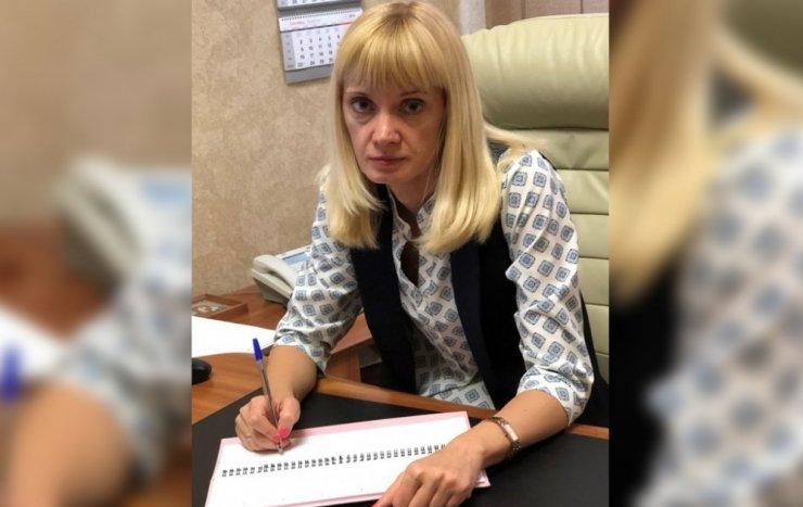 Астраханская область до сих пор живёт без министра финансов