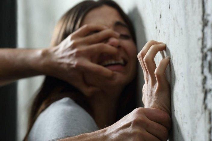 В Астрахани резко выросло число изнасилований