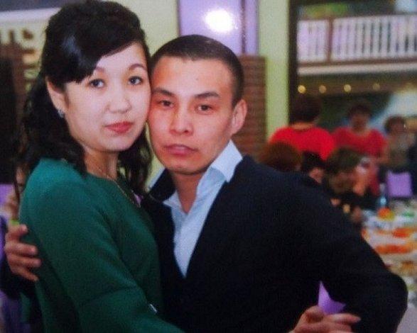 Из-за ревности муж убил жену, а потом себя, оставив сиротами троих детей