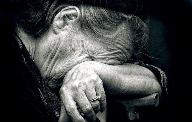 «Мы заслужили хамство от наших внуков и правнуков?» – письмо 86-летней астраханки