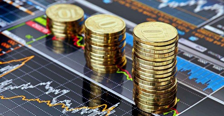Из-за списания налогов бизнесу Астрахань потеряет миллиард