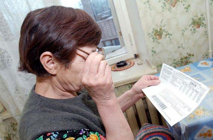 Астраханским льготникам компенсацию за коммуналку пересчитали