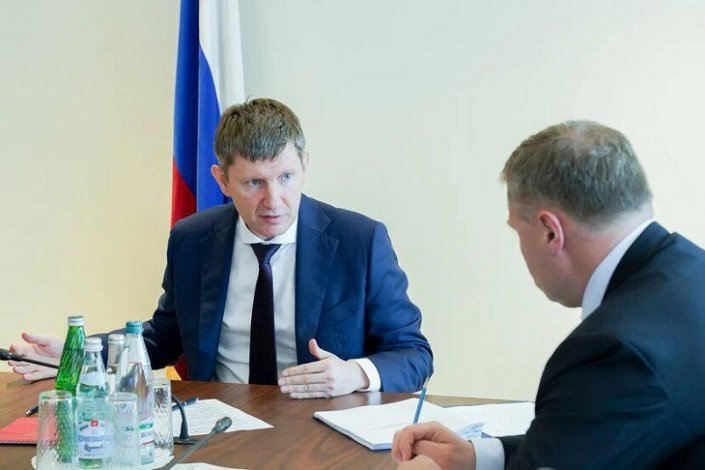 В бюджет Астраханской области поступят дополнительные средства