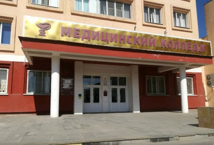 Астраханские студенты-медики не сдавали основы реанимации
