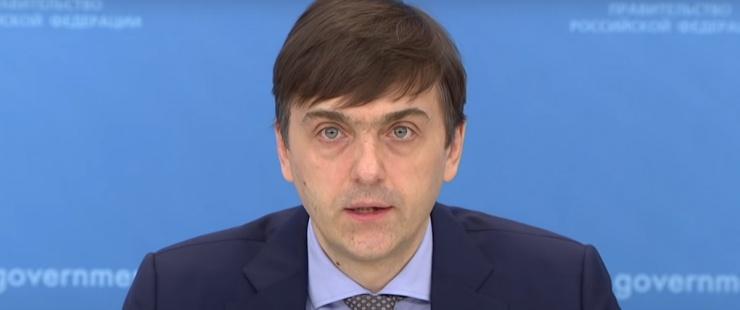 В Астрахани срывается национальный проект «Образование»