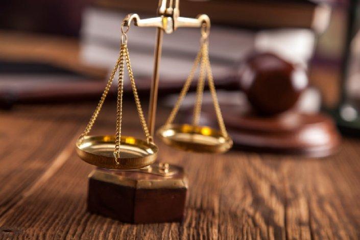 На скамье подсудимых оказались два астраханских чиновника