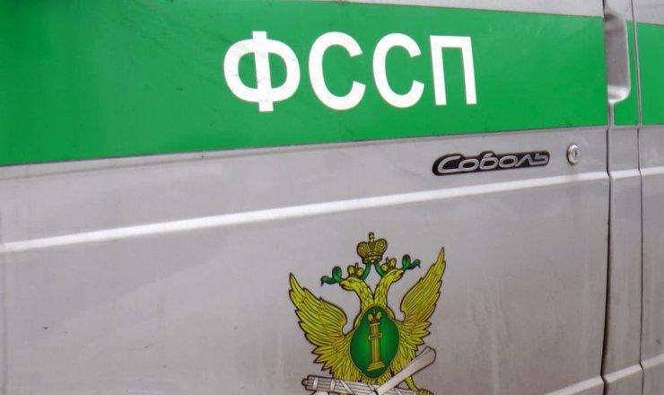 Астраханку из ФССП судят за покупку и использование поддельного диплома