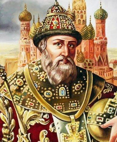 Факты истории и заблуждения противников установки памятника Ивану Грозному в Астрахани