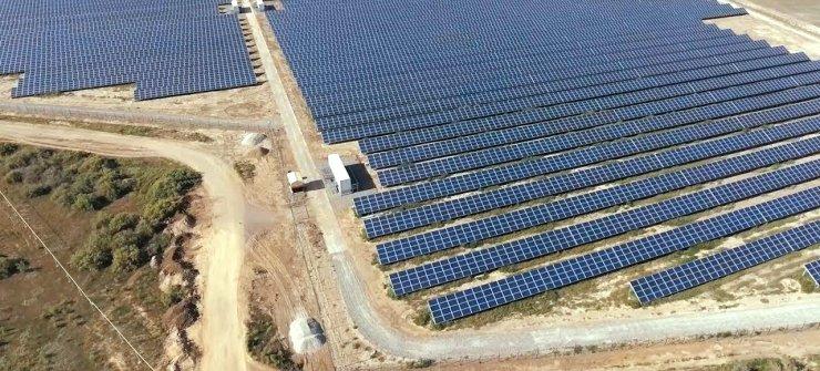 Астрахань лидирует по развитию возобновляемой энергетики