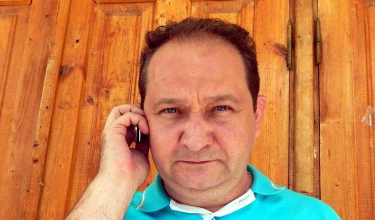 Астраханского политтехнолога осудили за возбуждение ненависти