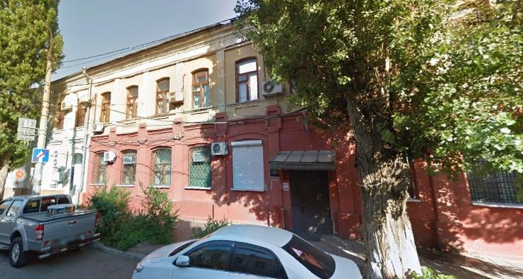 Астраханские приставы решили переехать в здание за 77 млн рублей
