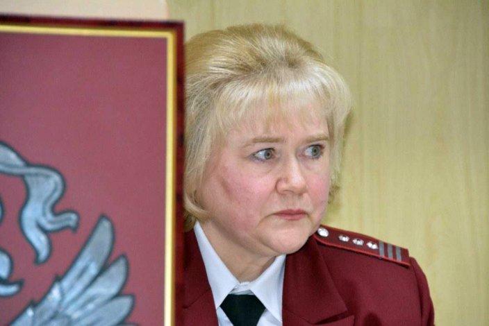 Астраханский Роспотребнадзор отчитался о проверке жалоб на запах газа