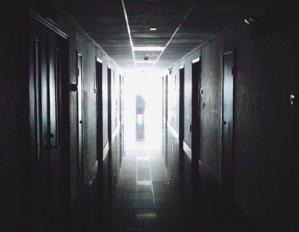 В Астрахани скончались ещё две пенсионерки с диагнозом COVID-19