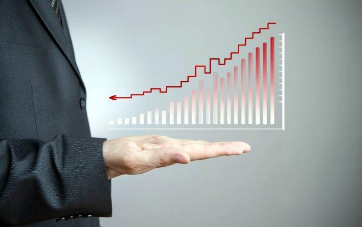 Улучшений с инвестиционной активностью в Астрахани нет