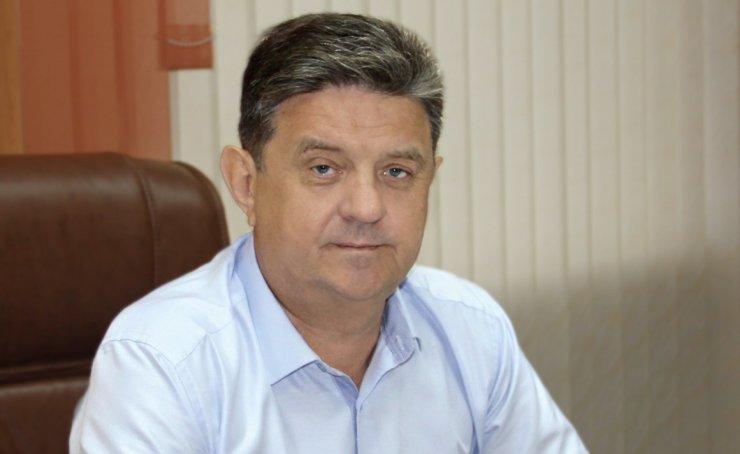 Яков Феньков прокомментировал «предвыборную зачистку» в Лиманском районе