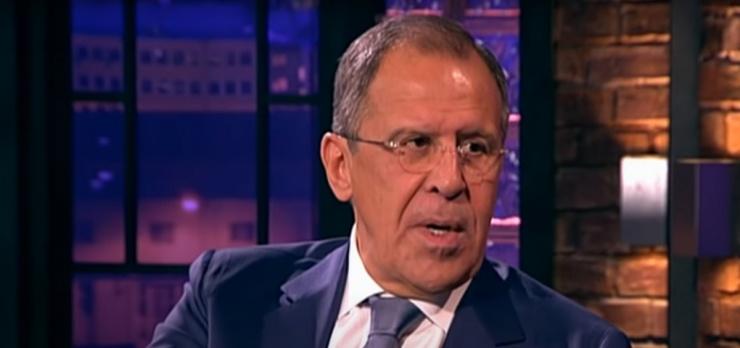 Астрахань примет участие в Национальной части Форума глав регионов стран ШОС