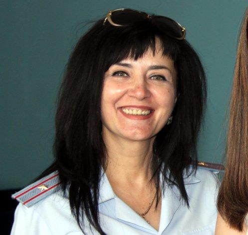 Полицейская начальница из Ахтубинска работала по поддельному диплому