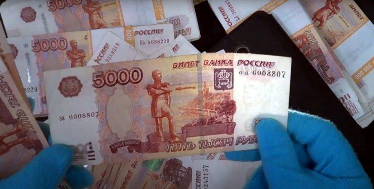 Астраханский «Ресурсный центр волонтёров» тратит на рекламу миллионы бюджетных рублей