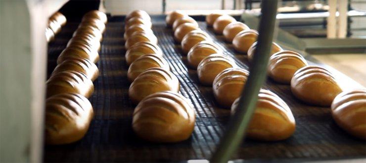 Роспотребнадзор обнаружил нарушения при производстве и продаже хлеба в Астрахани