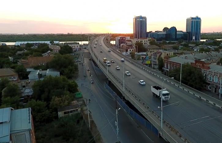 Названы 23 угрозы развитию Астраханской области
