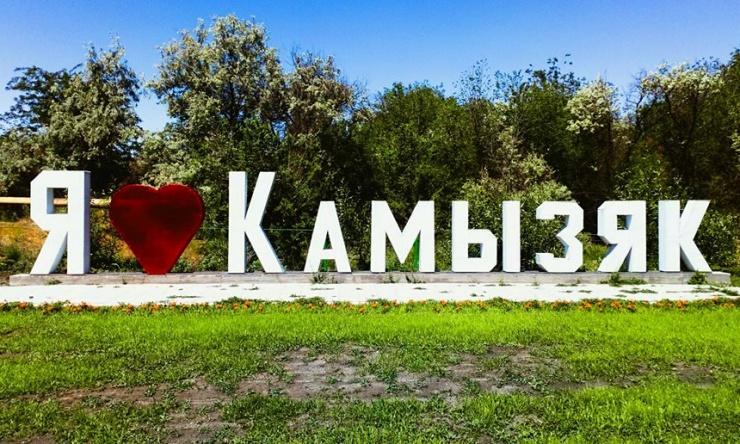 Астраханскую сельчанку насиловали пять дней подряд