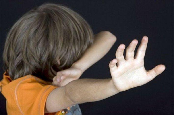 Астраханец ограбил школьника