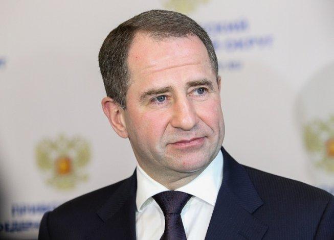 В Астрахань пожалует Михаил Бабич