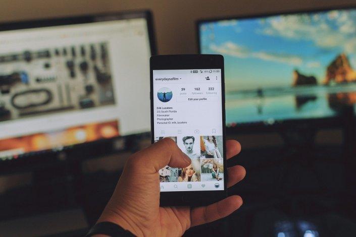 Средняя стоимость купленных в Астрахани смартфонов выросла на 16 процентов