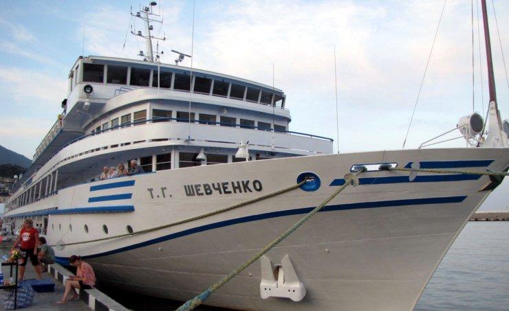 Туристы готовы приплыть в Астрахань за миллион рублей