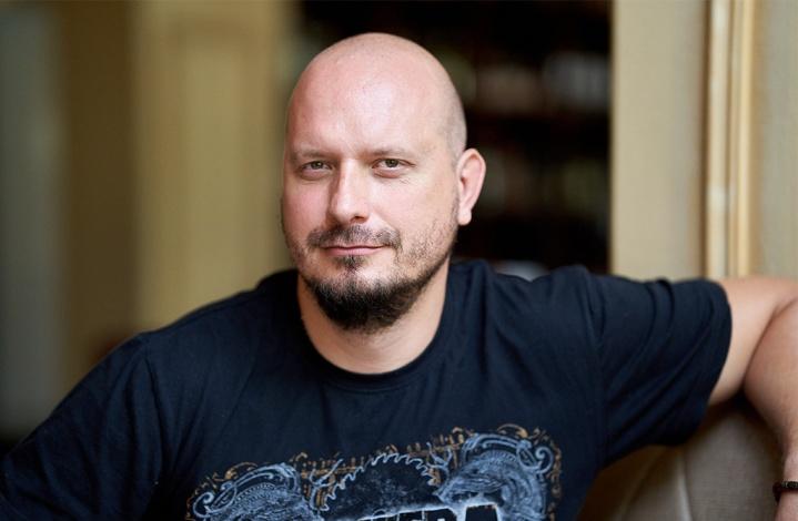 Мастер-план развития Астрахани не для политических шоу