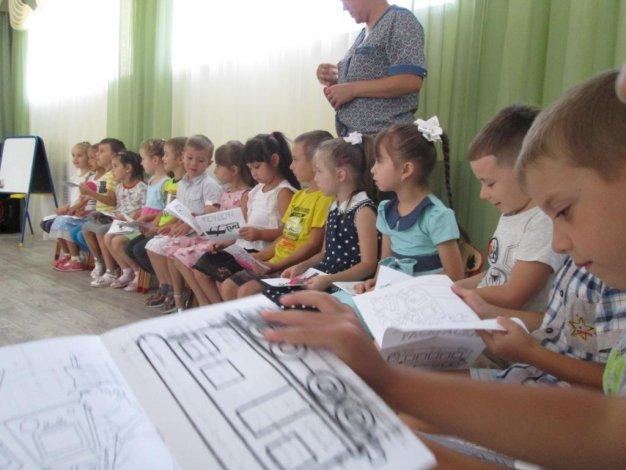 Астраханские железнодорожники за безопасность