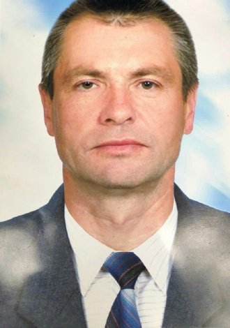 В Астраханской области ищут мужчину, исчезнувшего около года назад