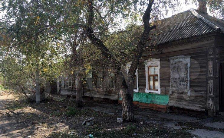 Найдено самое дешёвое жильё в Астрахани