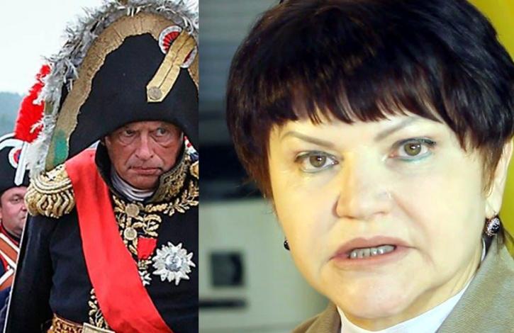 Об истоках преступлений петербуржца Соколова и астраханки Морозовой