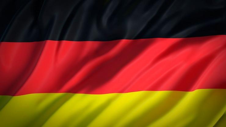 В Астрахани пройдет немецкий фестиваль
