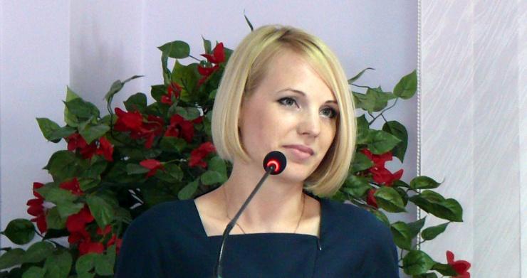 Облпрокуратура внесла представление главе астраханского отделения Фонда соцстраха
