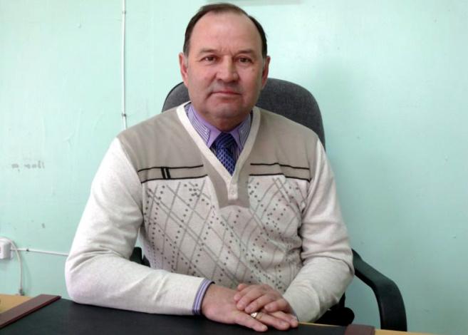 Бывший глава астраханского сельсовета получил вторую судимость